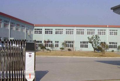 昆山锦宏中环仪器设备有限公司